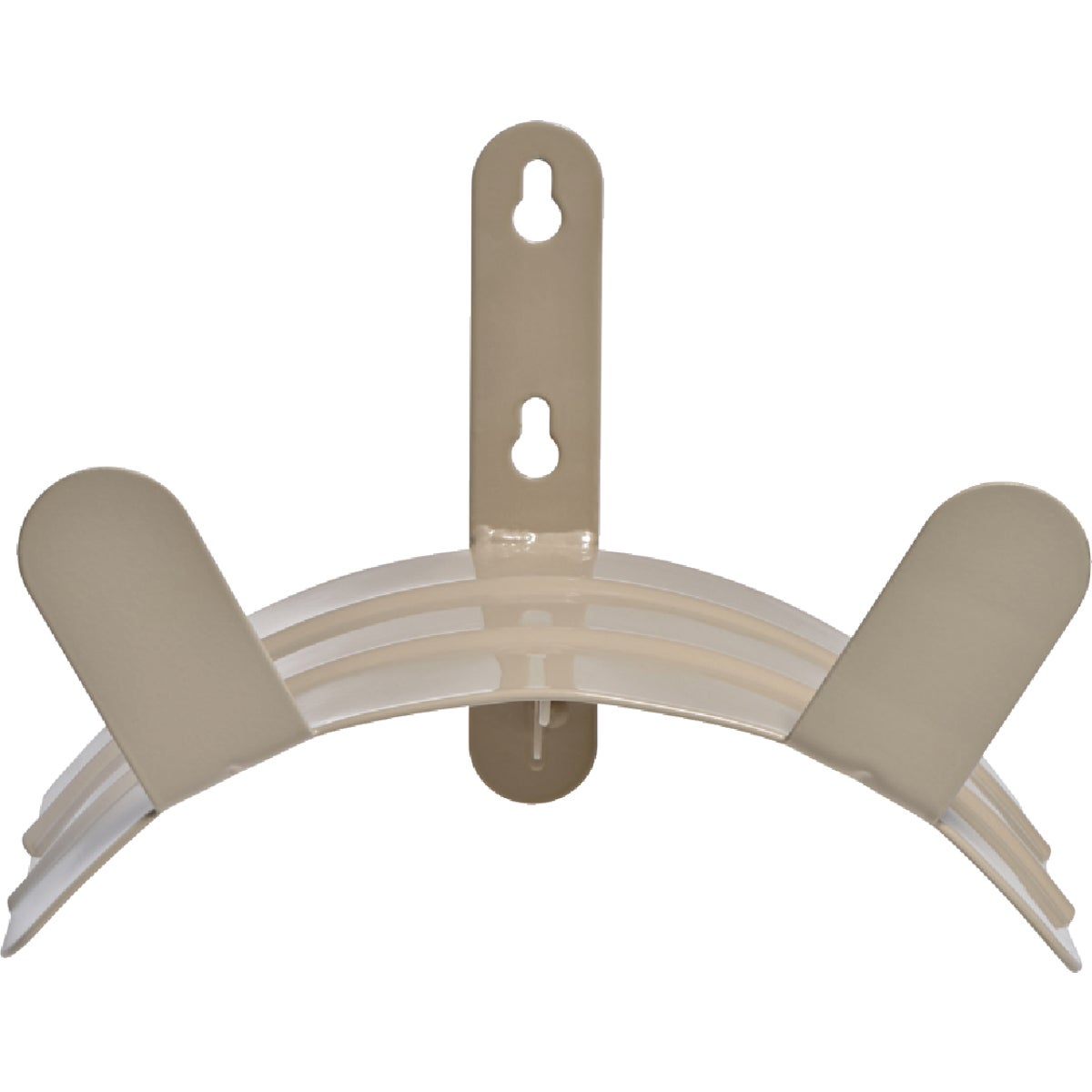 STEEL WALL HOSE HANGER - HCWM-1 by Lewis Lifetime Tools