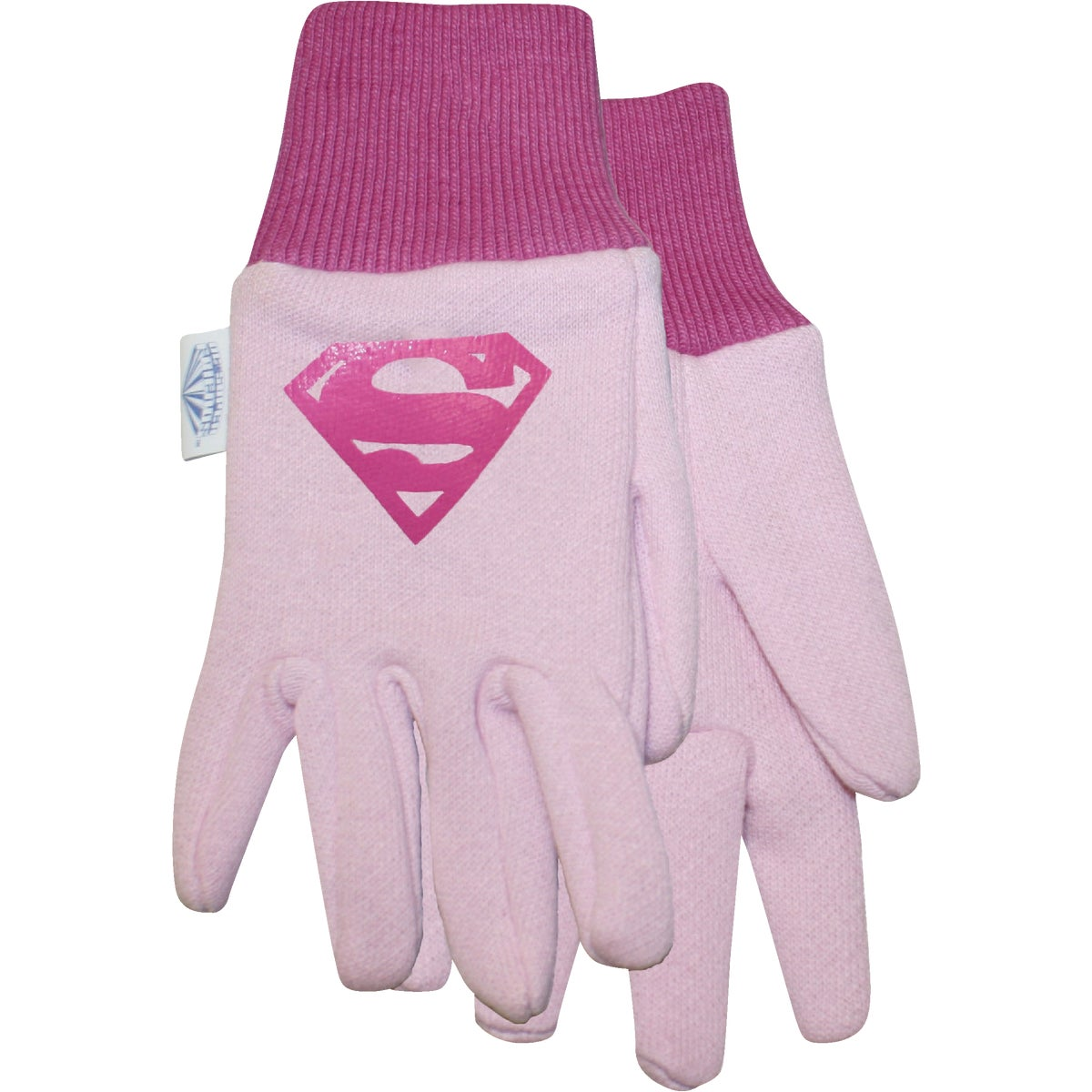 FAIRIES JERSEY GLOVE - FR102K by Midwest Quality Glov