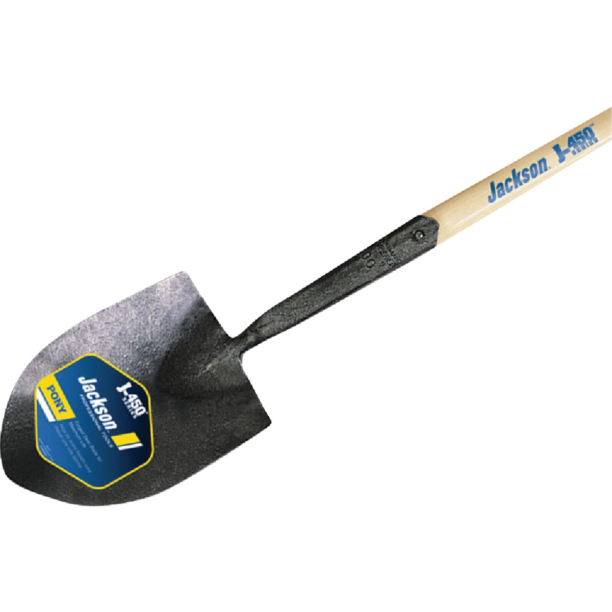 IRRIGATION SHOVEL - 1259100 by Ames True Temper