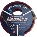 Do it Best Neverkink Extra Heavy-Duty Garden Hose