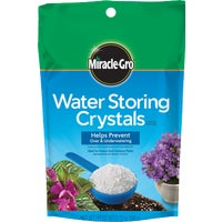 Miracle-Gro Water Storing Crystals Soil Moist Granules