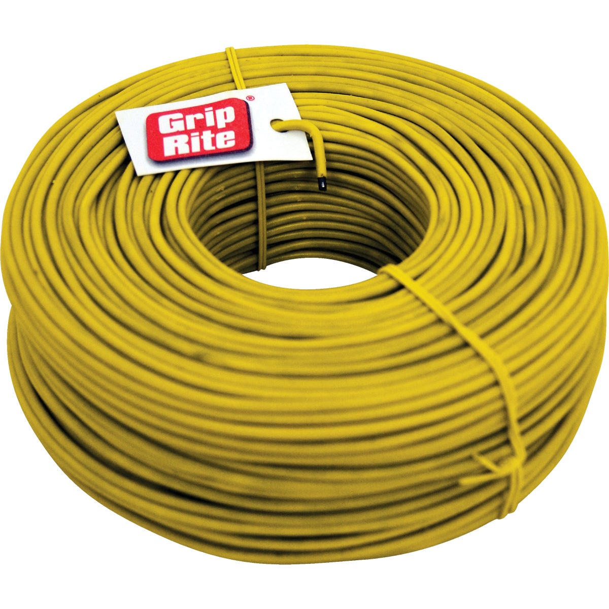 3LB 16GA PVC CT TIE WIRE - TWPV161231 by Primesource