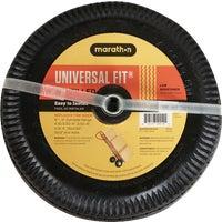 Univ Hand Truck Tire