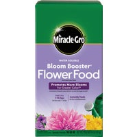 The Scotts Co. 4#GP M.GRO BLOOM BOOSTER 146001