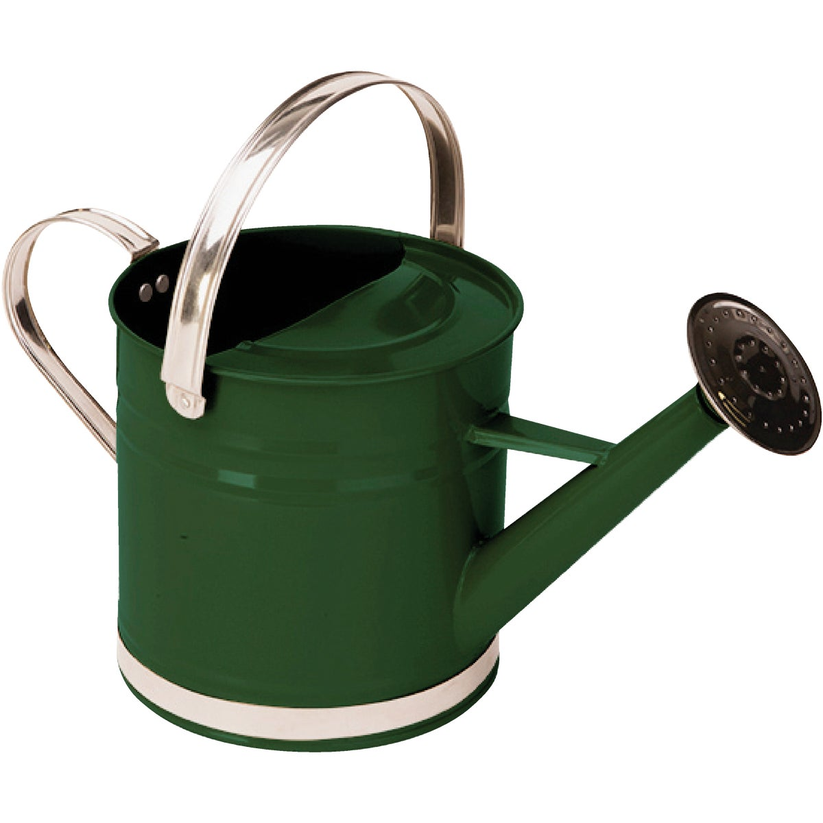 1GAL GRN WATERING CAN - 8NWC by Behrens Mfg