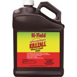 Hi-Yield Killzall Weed And Grass Killer Concentrate