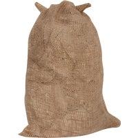 Luster Leaf Burlap Bag, 801