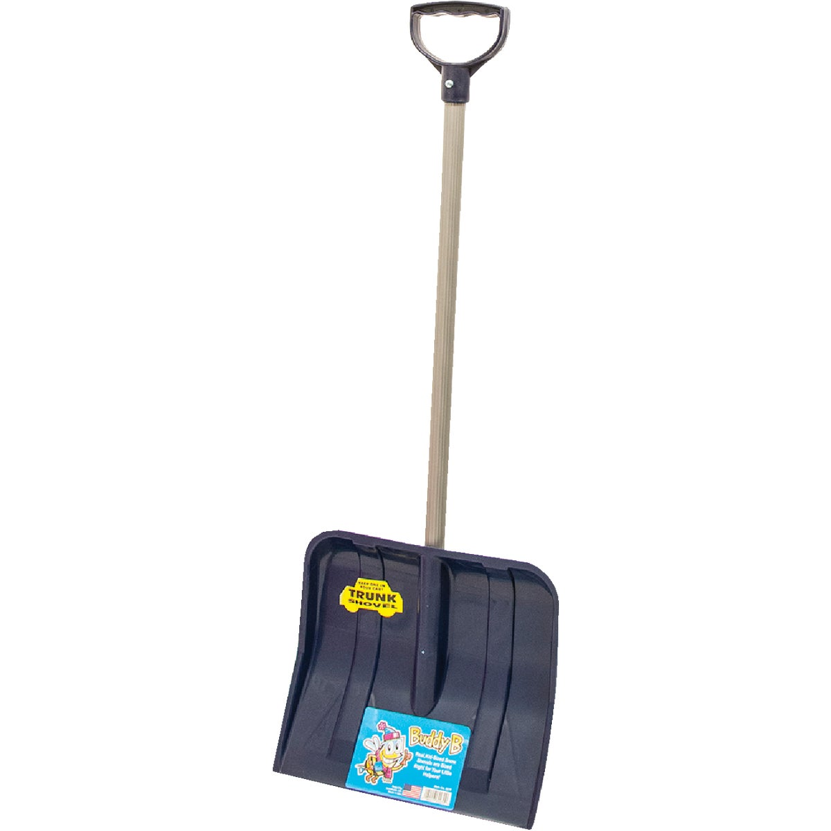 KIDS SHOVEL - SK4000 by Suncast Corporation