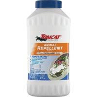 Tomcat Animal Repellent, 491710