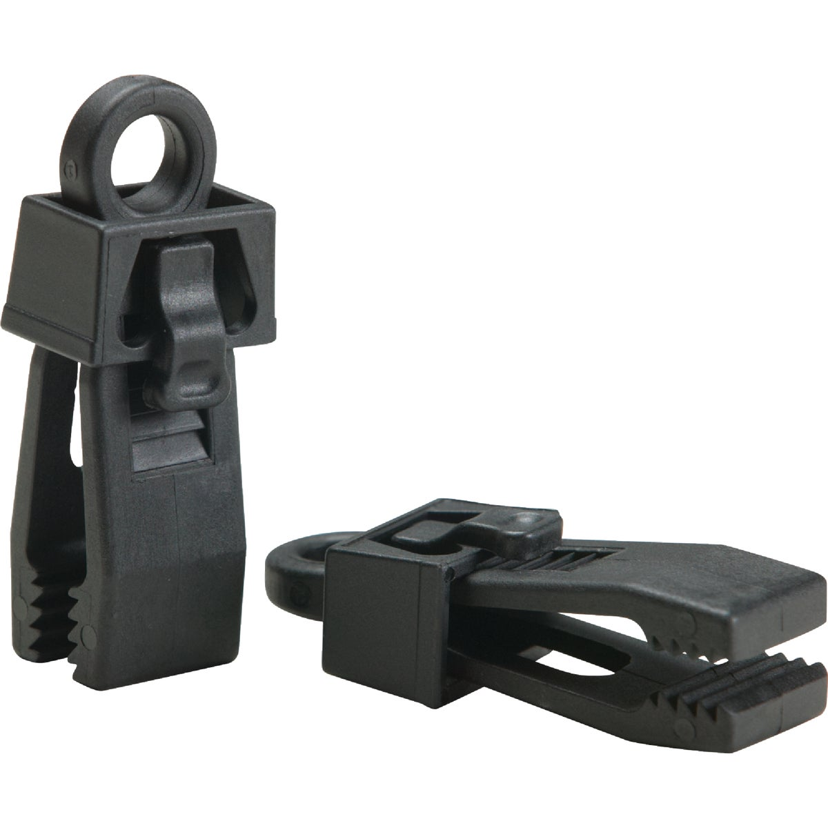 BULK CROCODILE CLIP - 5300 by Homax Group Inc