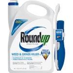 Roundup w/Comfort Wand Weed/Grass Killer 5109010
