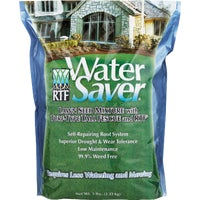 Barenbrug USA 5LB WATER SAVER SEED 11205