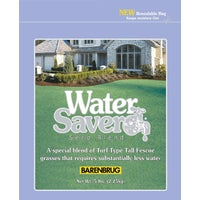 Barenbrug USA 10LB WATER SAVER SEED 11110