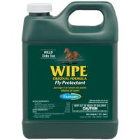 Farnam Central Life EQUINE FLY SPRAY 10123