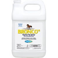 Farnam Central Life GAL BRONCO-E FLY SPRAY 100502327