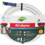Marine Or RV Hose