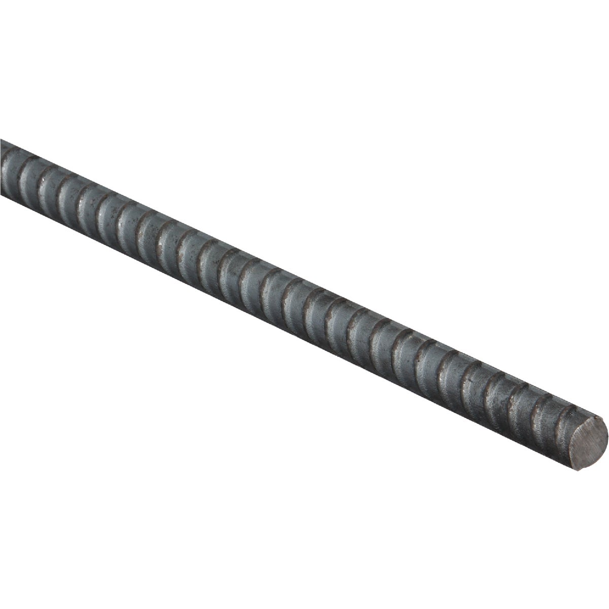 "1/2""X3' #4 REBAR - 1236RBP by Primesource"