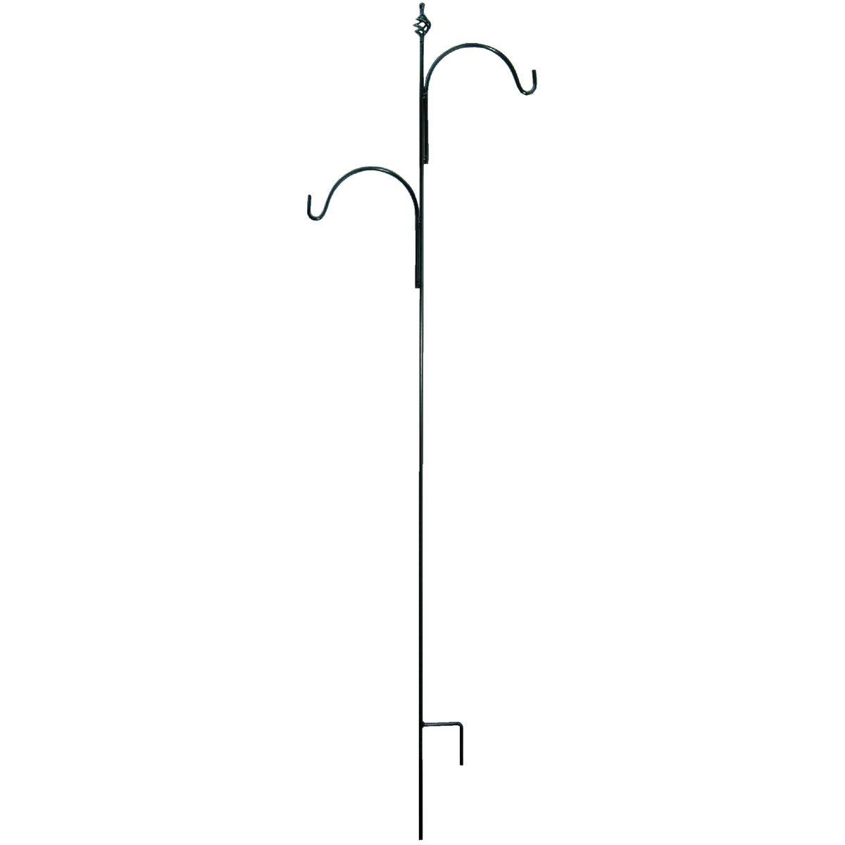 "90"" DOUBLE OFFSET HANGER - TOFST by American Gardenworks"