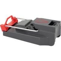 Victor Quick-Kill Mouse Trap, M140S