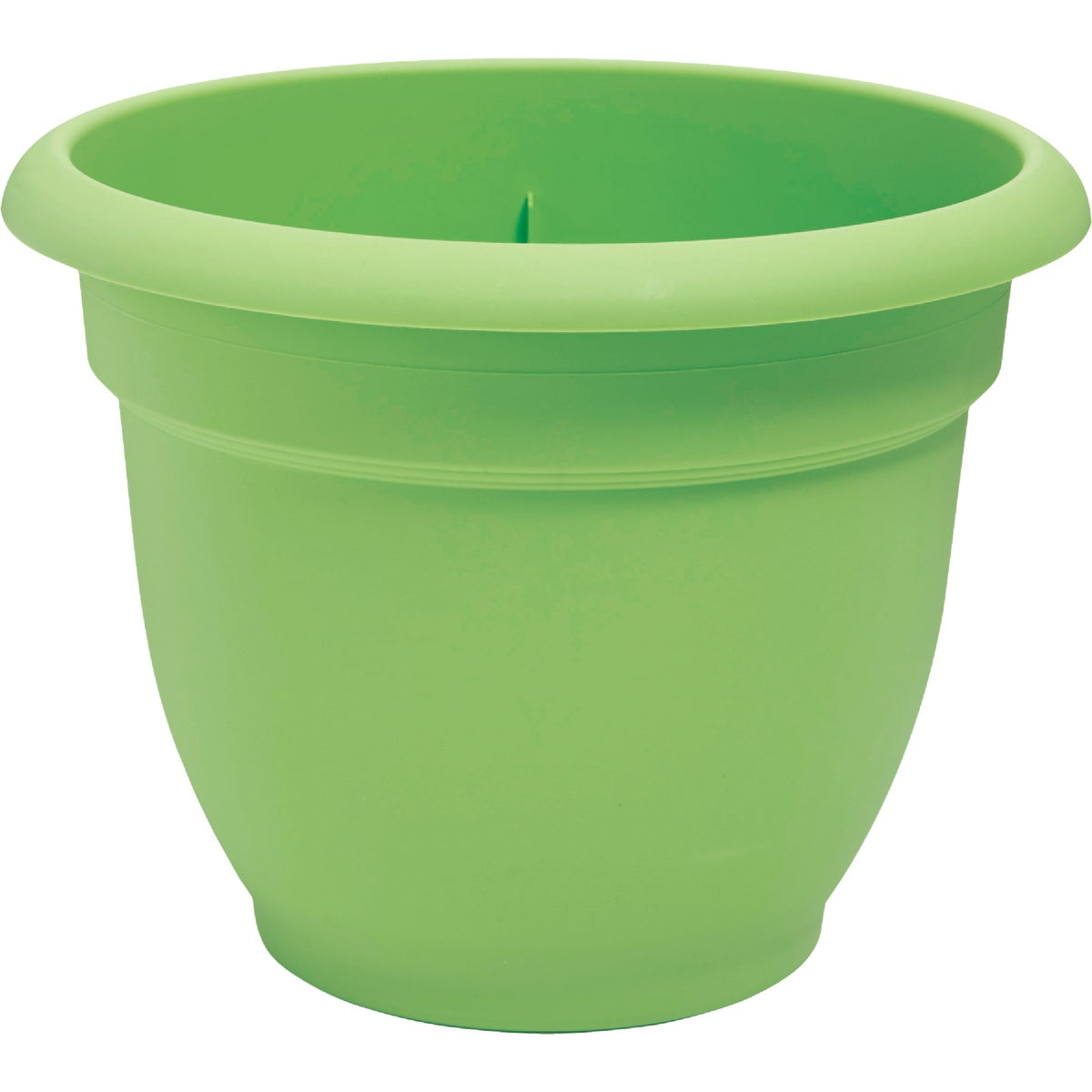 "12"" PERIDOT ARIANA POT - 465120-1001 by Fiskars Brands Inc"