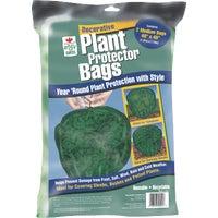 Easy Gardener 2PK PLANT PROTECTOR BAGS 40200