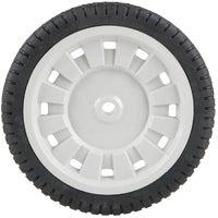 Arnold Universal Mower Wheel, 490-322-0011