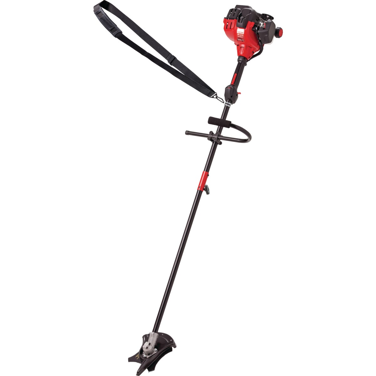 "18"" BRUSH CUTTER - 41ADZ42C766 by M T D Southwest Inc"