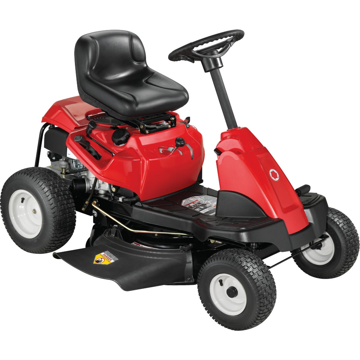 "30"" LAWN TRACTOR - 13B226JD066 by M T D Products"