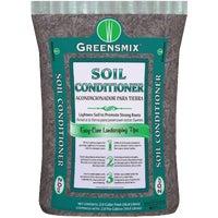 Greensmix Soil Conditioner, WGM03217