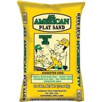 Markman Peat : 50 Lb Play Sand at Sears.com