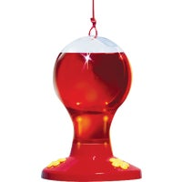Perky-Pet Garden Song Hummingbird Feeder, 216