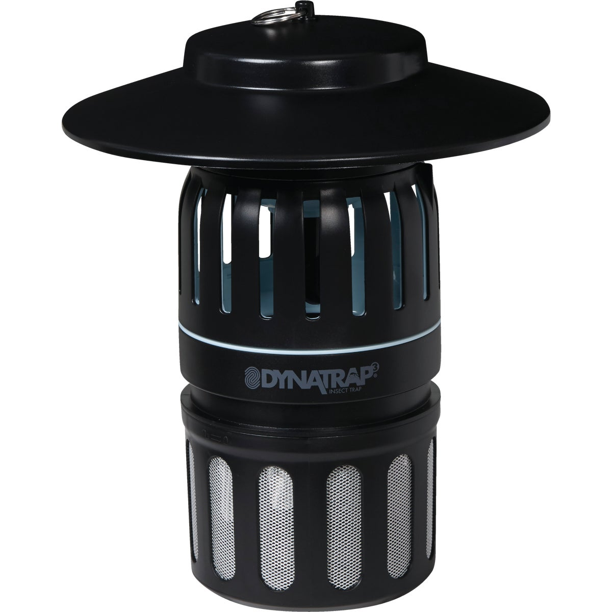 1/2 ACRE INSECT TRAP - DT1000 by Dynamic Solutions