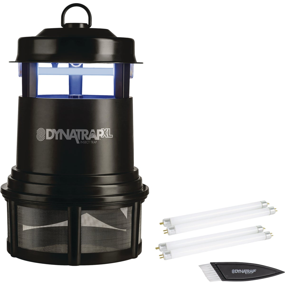 1 ACRE INSECT TRAP - DT2000XL by Dynamic Solutions
