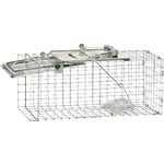 Havahart EZ-Set Live Squirrel Trap