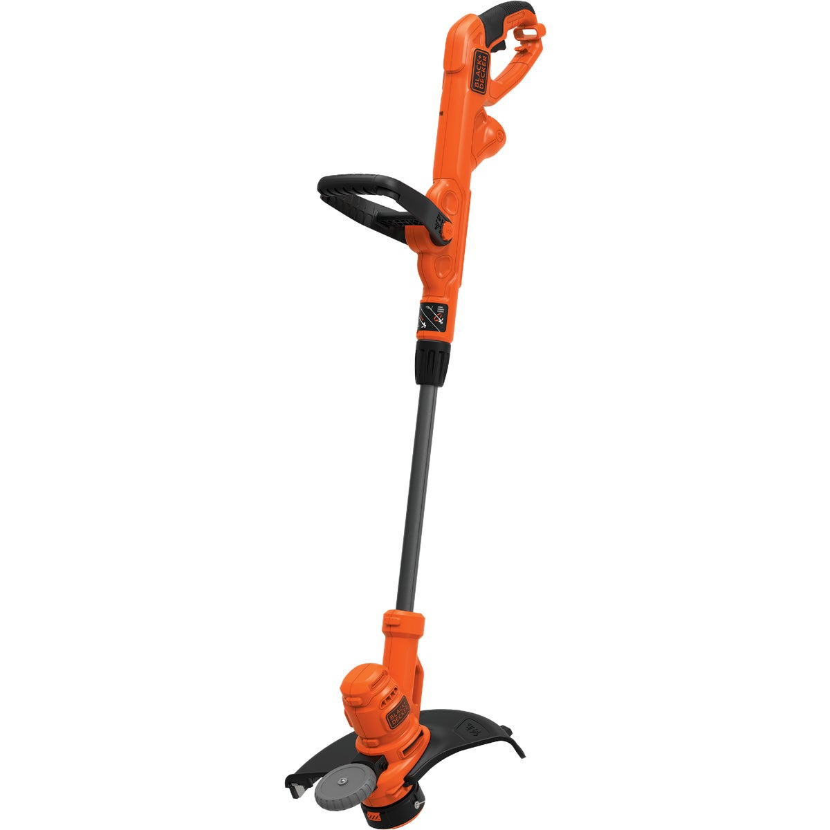 "14"" STRING TRIMMER - GH900 by Black & Decker"