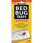 Bed Bug Trap