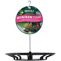 Birdola Seed Stacker Cake Bird Feeder, 54618