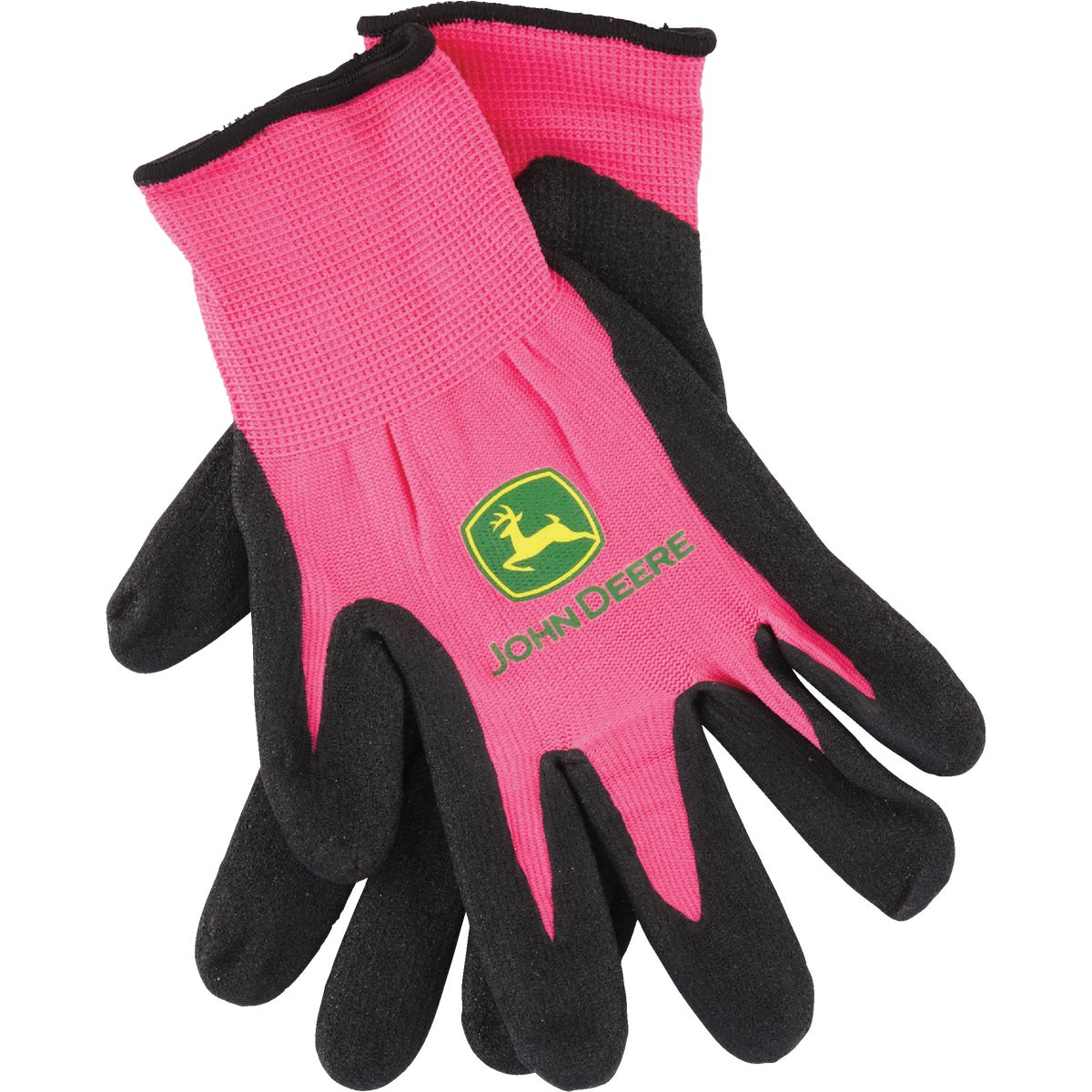 LDY NITRILE PALM GLOVE - JD00021/W by West Chester Incom
