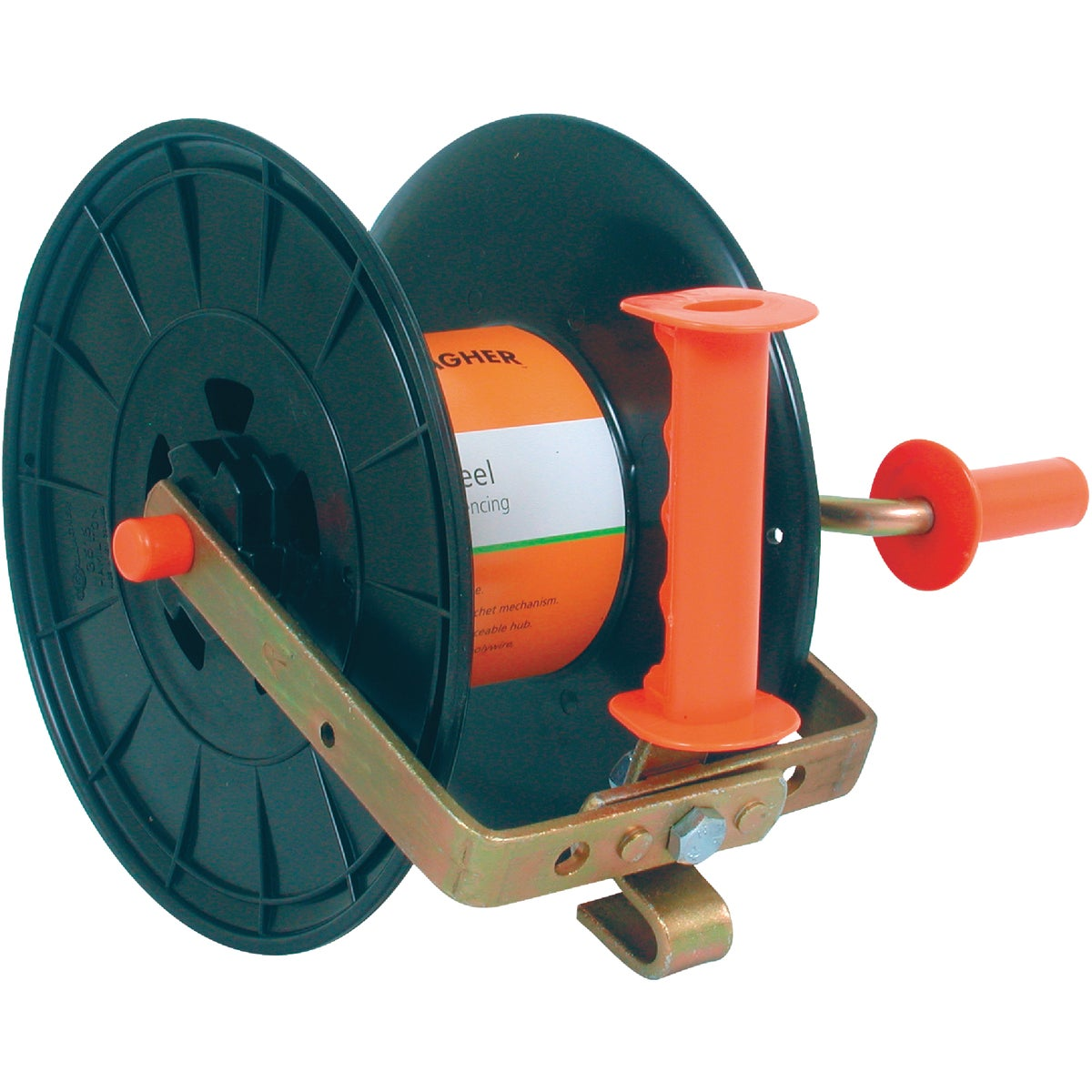 ECONO REEL - G61600 by Gallagher