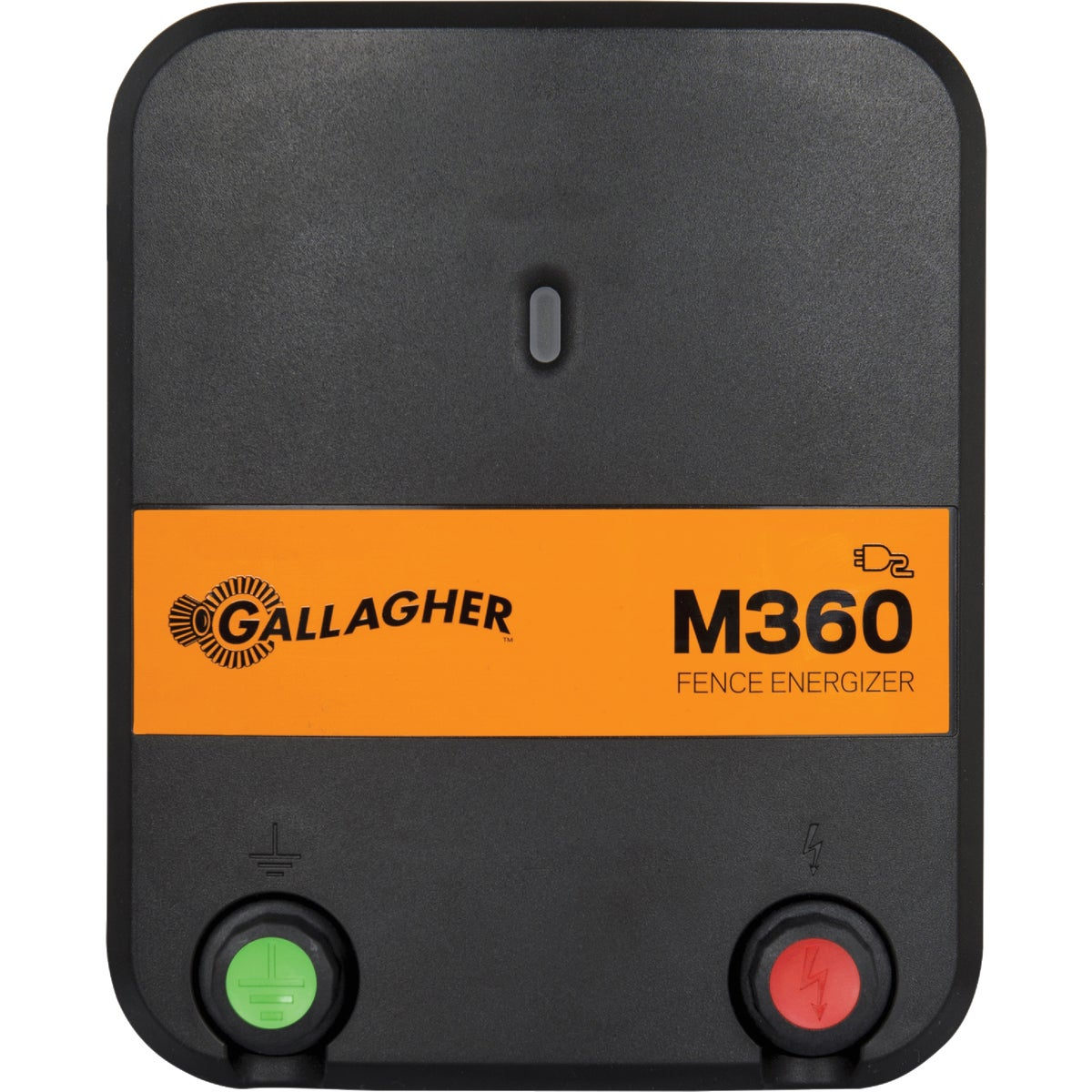 POWER PLUS M300 110V - G380504 by Gallagher