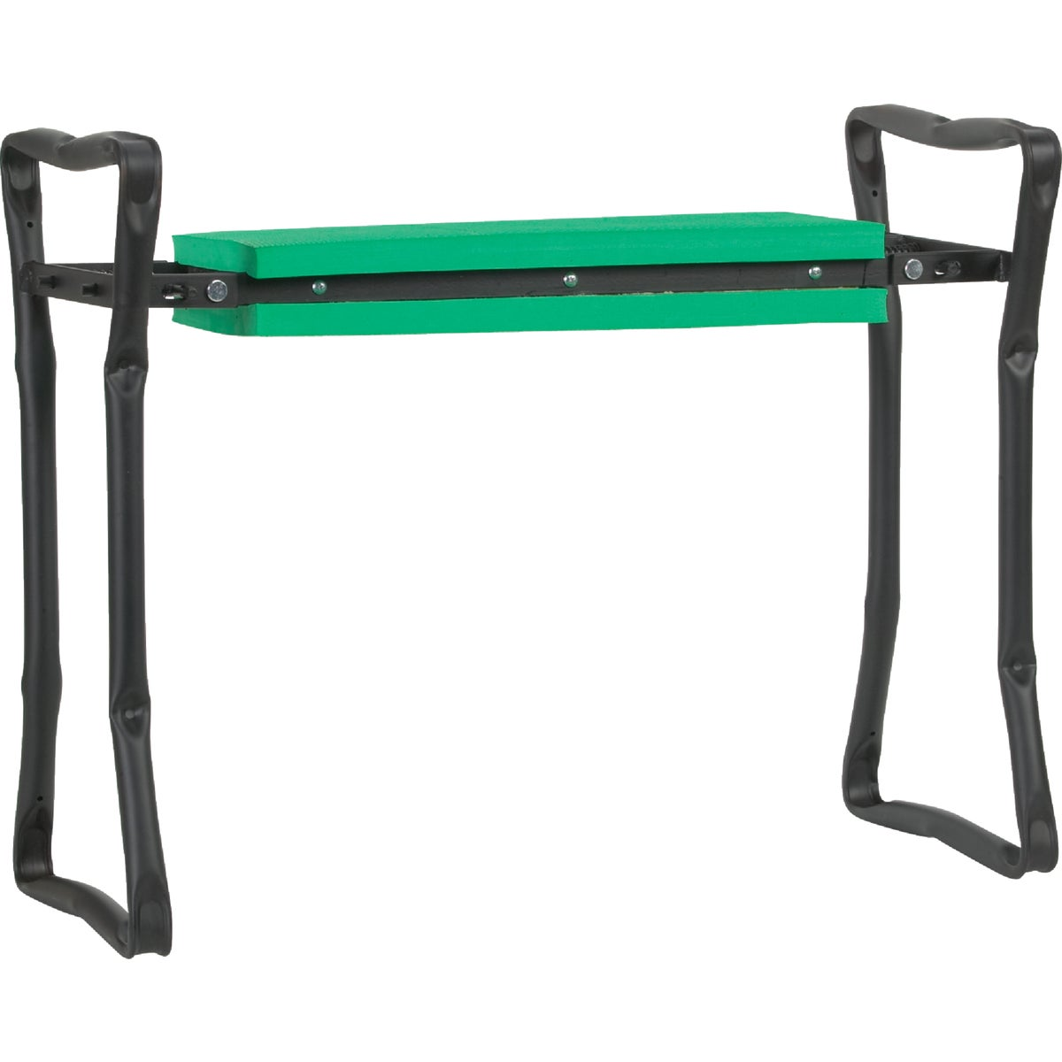GARDEN KNEELER & SEAT - GKS-2 by Lewis Lifetime Tools