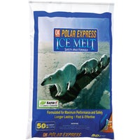 50# Pol Express Ice Melt