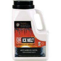 9# Qik Joe Inst Ice Melt