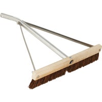 Garelick Roof Rake Brush Kit, 89600