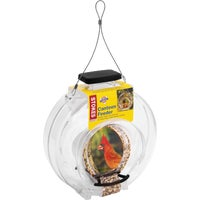 Stokes Select Canteen Bird Feeder, 38236