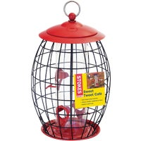 Stokes Select Sweet Tweet Cafe Bird Feeder, 50216