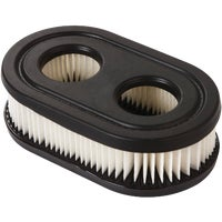 Briggs & Stratton Paper Engine Air Filter, 5432K