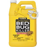 P. F. Harris Mfg. 1G BED BUG KILLER HBB-128