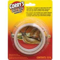Corry's Slug & Snail Barrier Deterrent Tape, 100099017