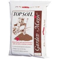 Garden Magic Top Soil, 5540
